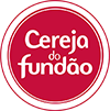 Cereja do Fundão